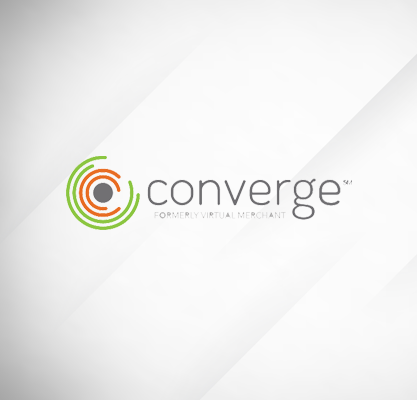 converge_ND