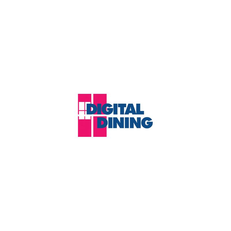 digitaldininglogo