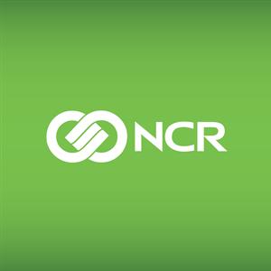 ncr-logo-4FE9A7C857-seeklogo.com