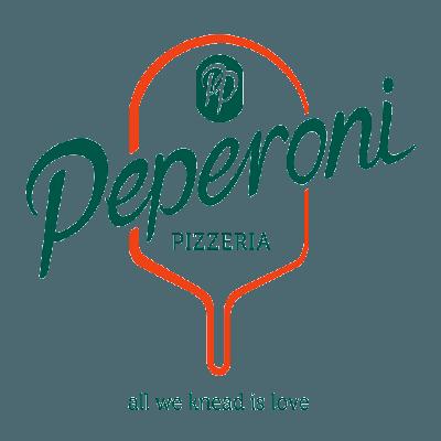 peperoni-logo