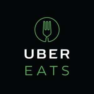 preview-full-Uber-Eats-Logo-300x300