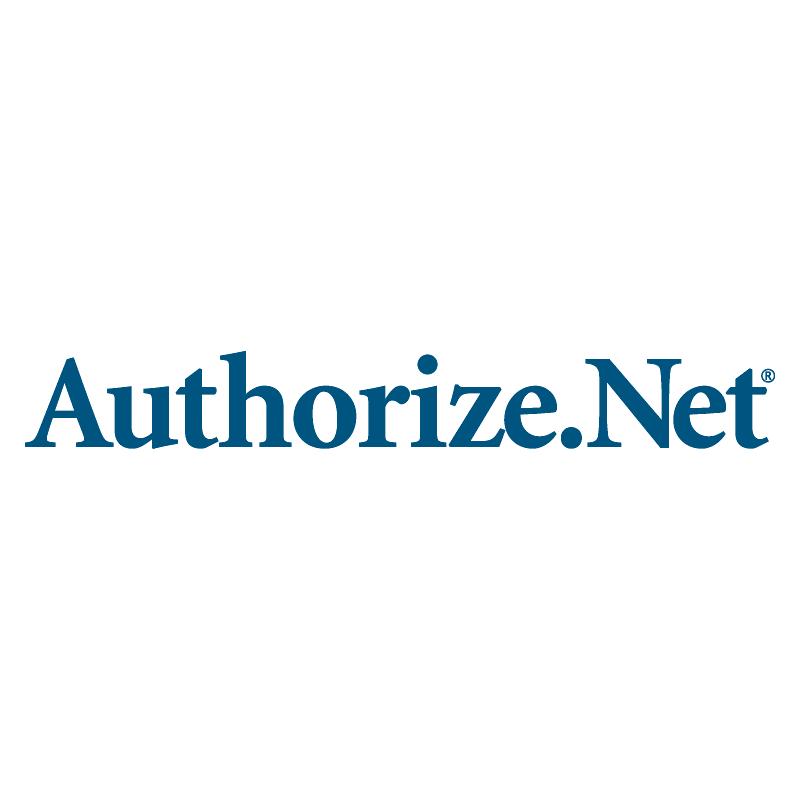 authorizenetlogo