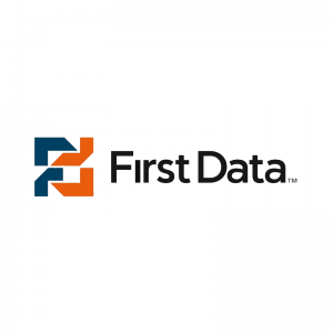 firstdatalogo