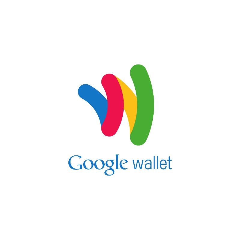googlewalletlogo