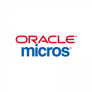 microslogo