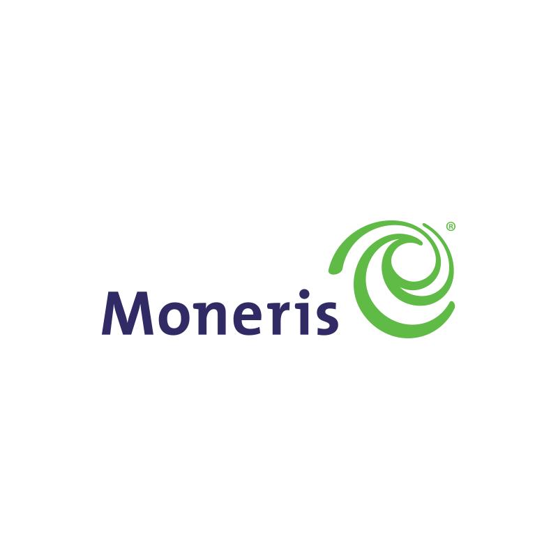 monerislogo