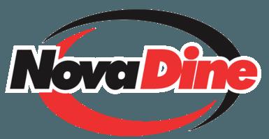 NovaDine, Inc.