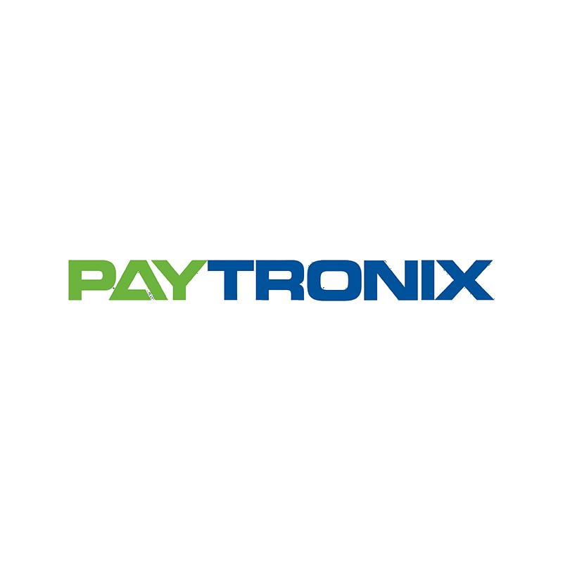 paytronixlogo