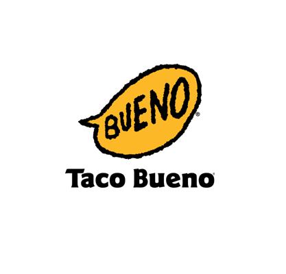 tacobueno
