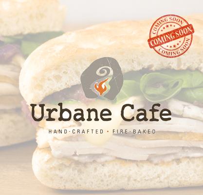urbane_cafe