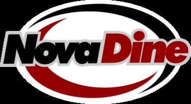 NovaDine Logo